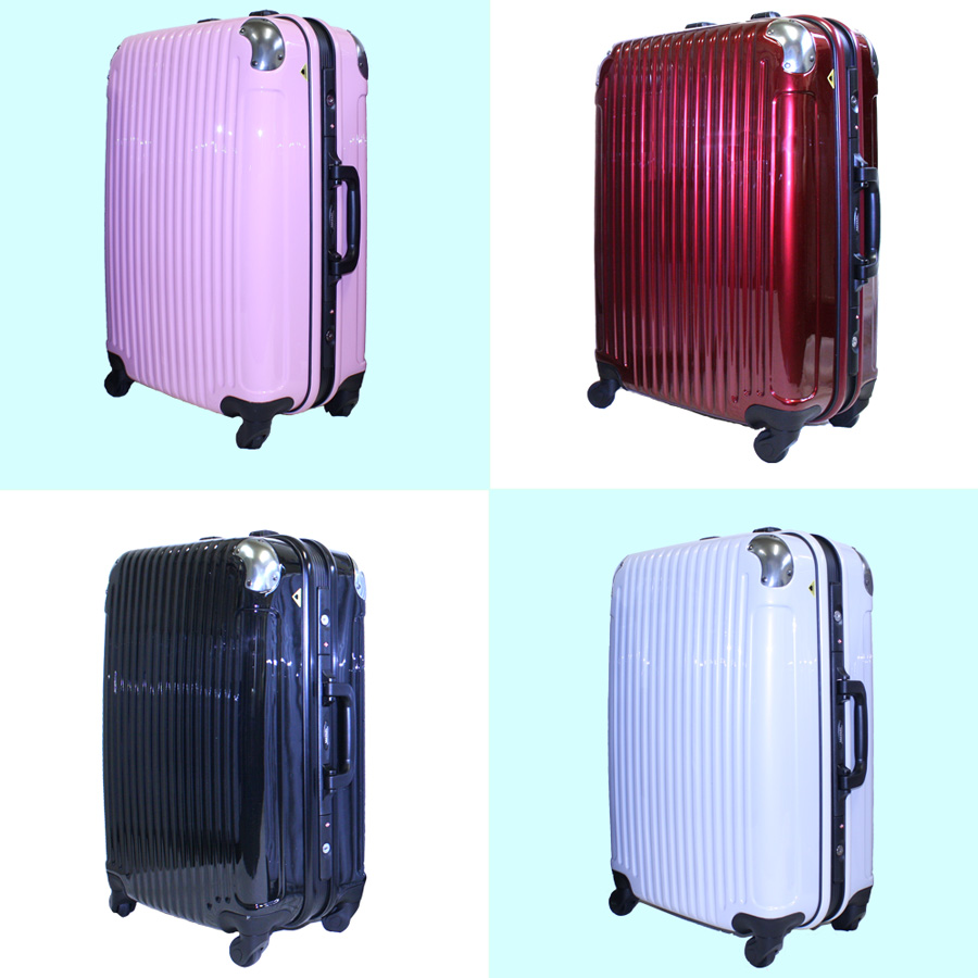 COMPASS スーツケース BCT-7