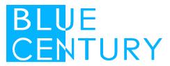 blue-century