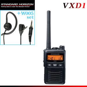 VXD1-W005