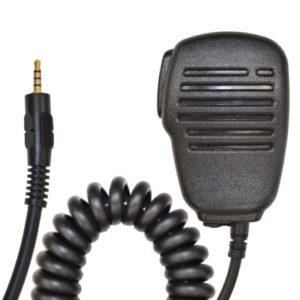BCEM-006-Outlet