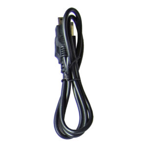 04T-USB