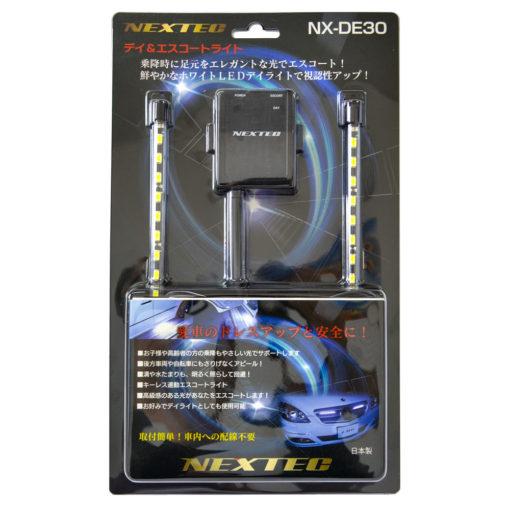 NX-DE30